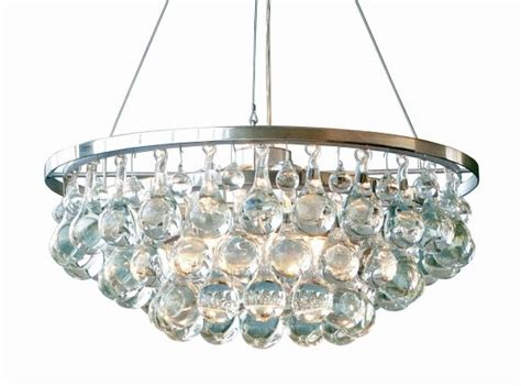 Pin By Winnie Davey On For The Home Pinterest Arctic Pear Chandelier Price