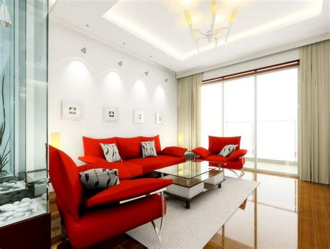 basic information decorating with beautiful red living 25 beautiful red and white color scheme for cozy living