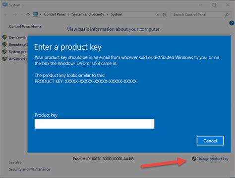 Windows 8 Pro Original Licence Key Serial Number 1 how to upgrade from windows 10 home to pro without hassles