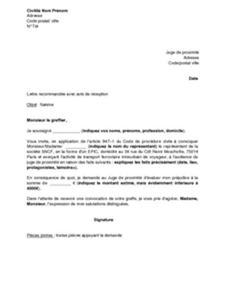 Lettre De Motivation De Controleur Qualité Lettre De Motivation Sncf Lettre De Motivation 2017