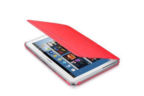 fundas para tableta funda para tablet galaxy note 10 1 samsung rosa