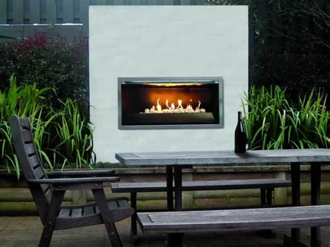 Gas Fireplaces Maryland by Ventless Gas Fireplace Insert On Custom Fireplace Quality