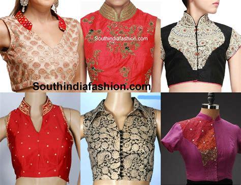 neck designs indian blouse front neck designs www pixshark