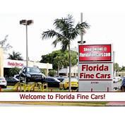 Florida Fine Cars Miami Gardens Pinterest • The Worlds
