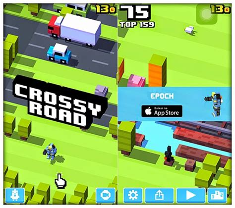 how to get ask the characters on crossy road marketing soomla page 2