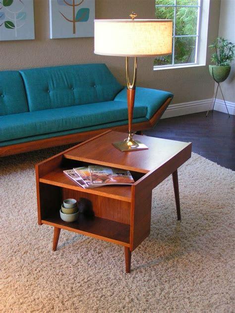 decades post the retro 1950s s c designs