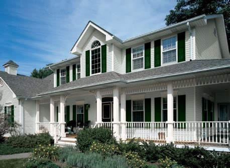 paint exterior wood siding painting exterior siding