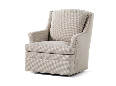 swivel chairs for living room contemporary modern swivel chairs for living room gen4congress com