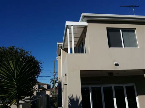 aluminium awnings sydney aluminium awnings sydney ecoawnings outdoor awnings
