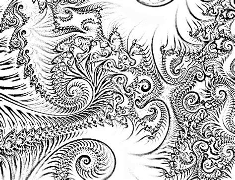 fractal coloring book fractal coloring pages 40 image collections gianfreda net
