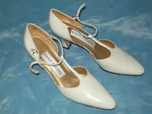 bone colored shoes misses evan picone bone colored dress shoes ebay
