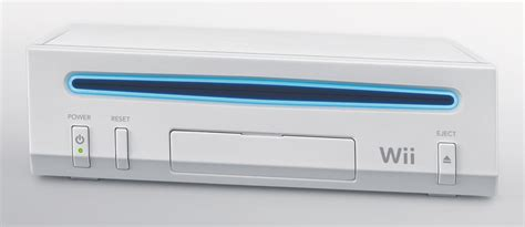 new nintendo wii console nintendo wii the new reved wii console will a