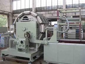 Paper Pulp Machine - china rotary pulp molding machine e4000 china egg tray