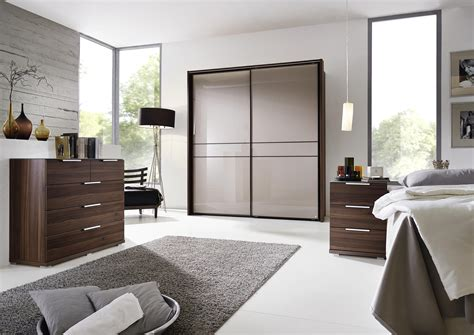 london bedroom set bedroom furniture beds and furnishings bedroom suites