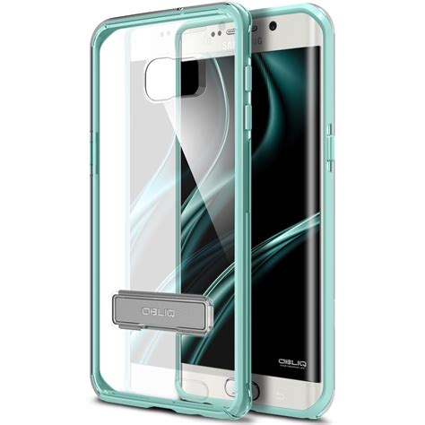 Hardcase Verus Hybrid Keren Frame Clear Tpu Cover Iphone 7 featured top 10 best cases for samsung galaxy s6 edge androidheadlines