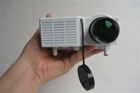 Ct Uc28 Mini Led Projector Buy Best Ct Uc28 Mini Led Projector Deals For Only Rp 585 000 Instead Of Rp 2 500 000