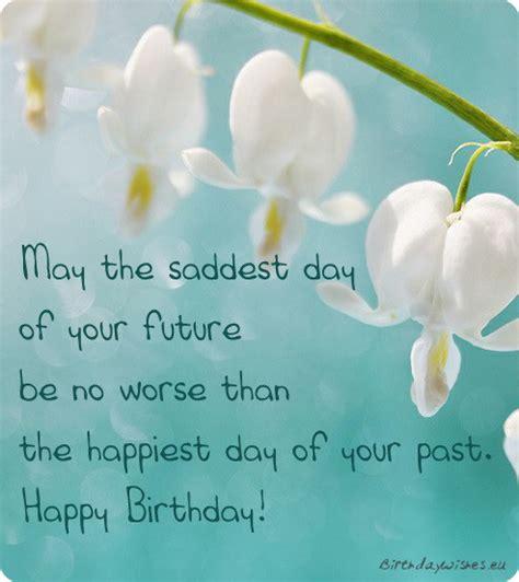 happy birthday wishes for best friend 50 birthday wishes for best friend and with