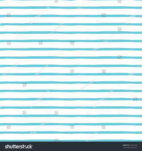 stripe pattern en francais seamless pattern blue hand drawn stripes stock vector