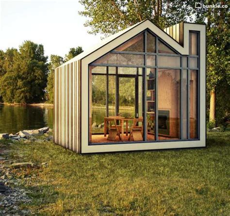Livable Sheds Livable Sheds Guide And Ideas 1001 Gardens