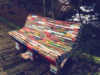 local court bench book 20 bookish benches and chairs time to sit with a good
