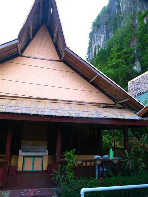 where to stay in el nido on a budget