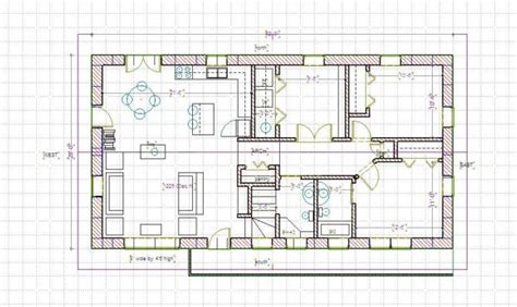 straw bale house plans free 14 pictures free straw bale house plans house plans 83737
