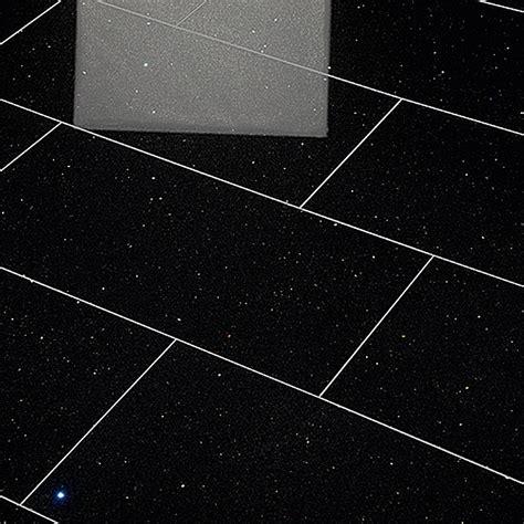 schwarze glitzer fliesen spiegelquarz kompositstein 30 x 60 cm schwarz gl 228 nzend