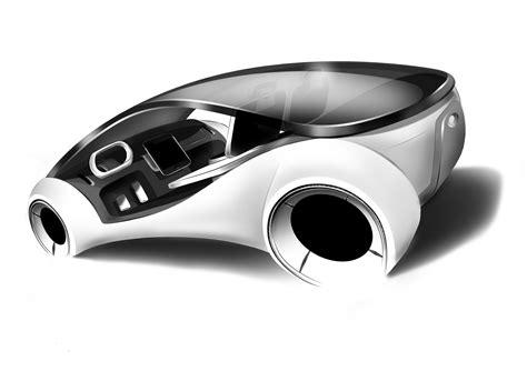 car concept design jobs car design icar by franco grassi at coroflot com
