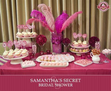 google chrome victoria s secret themes 28 best images about shh on pinterest bachelorette