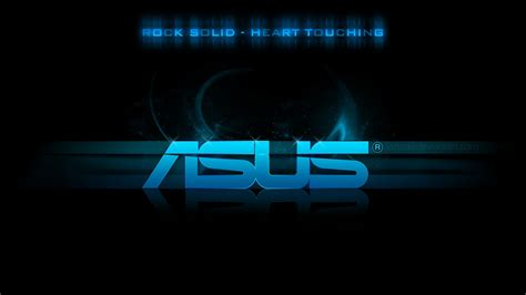 asus wallpapers hd wallpapers id