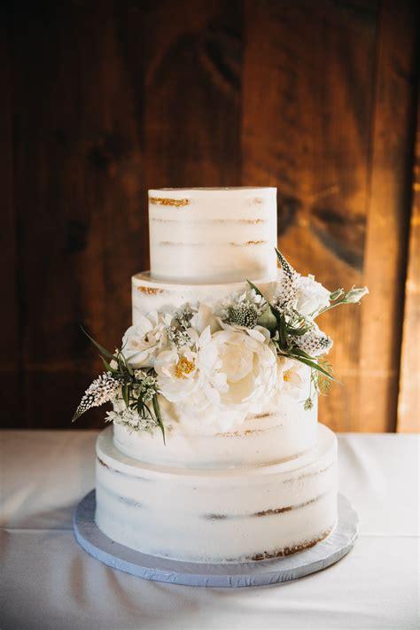 wedding cake happy party event rentals