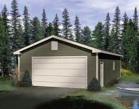 deep detached garage plan 22048sl cad available pdf detached garage design ideas detached garage with