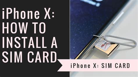 how to cut a sim card for iphone 5 template 89 iphone sim card direction image titled put a sim