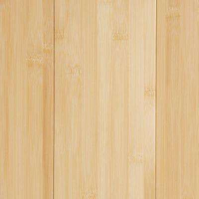 bamboo flooring cost wood floor pricing is it important