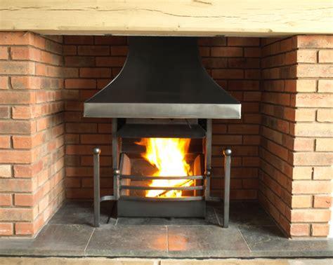 open fireplace ideas camelot open fires fireplace design ideas photos