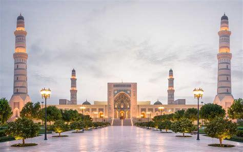 sohar oman  sohar tourism travel guide top