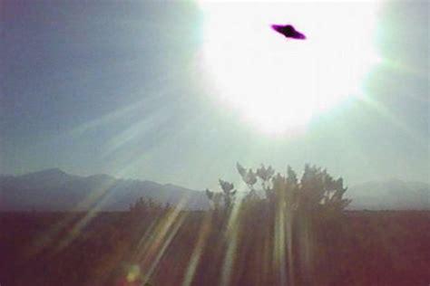 imagenes asombrosas de ovnis 18 asombrosas fotos de ovnis reales en el cielo