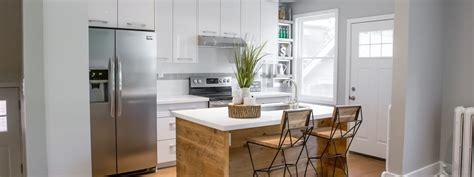 kitchen cabinets burlington ontario kitchen cabinets burlington stunning kitchen cabinet