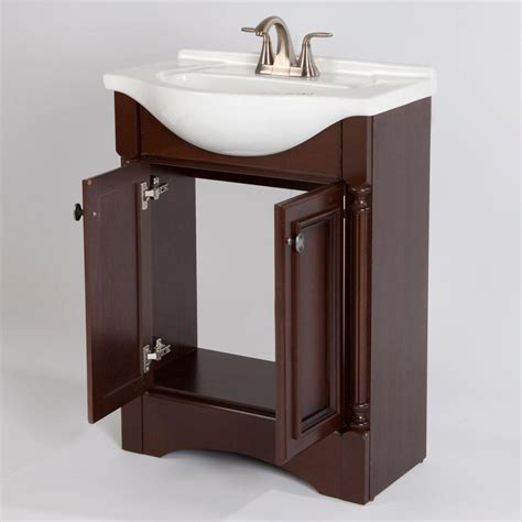 home depot bathroom sinks and cabinets bathroom recessed medicine cabinets home depot recessed