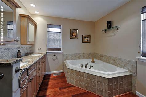 Bathroom Plans 10x10 Bathroom Plans 10 215 10 Bathroom Trends 2017 2018