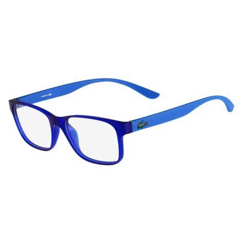 lacoste la l3804b eyeglasses la l3804b frame only