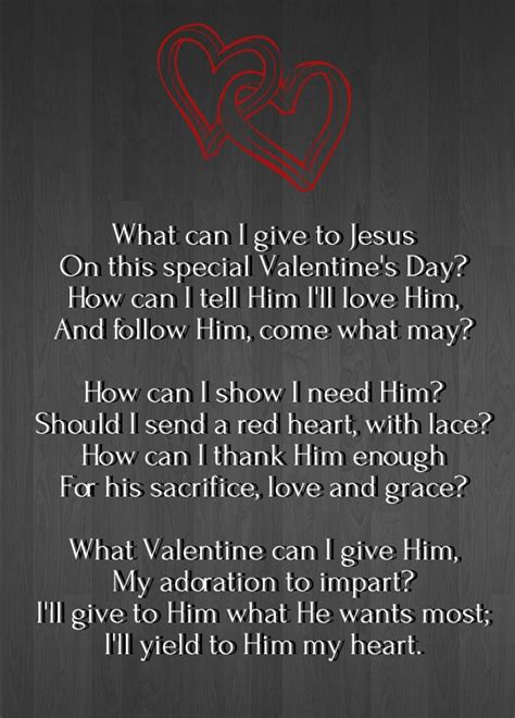 christian valentines day quotes with images hug2love