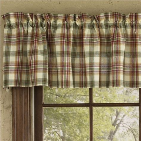 olio curtain 1000 images about living room on pinterest plantation