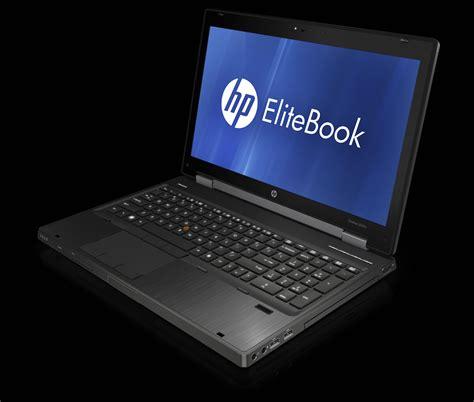 reset bios elitebook 6930p hp elitebook 8560w bios password reset seodiving com