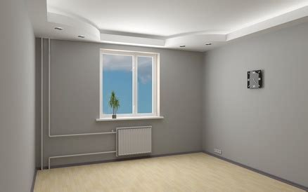 Drywall Repair Contractor Miami Beach   Sharp Painting