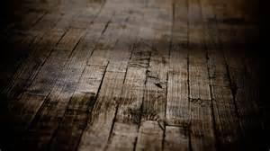 wooden pursuit