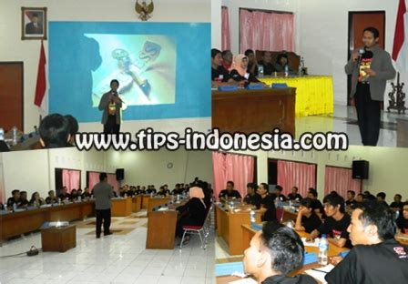 blogger network indonesia duta network indonesia pt dni share the knownledge