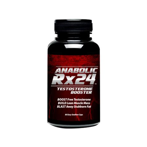 idealshake review does it work side effects nutrition anabolic rx24 review does it work side effects