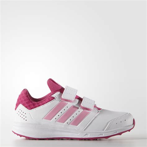 Shoes 34 Pink 010343 Limited adidas sport 2 0 shoes white adidas mlt