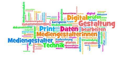Bewerbungsschreiben Ausbildung Medienkauffrau Digital Und Print Ausbildung Zur Zum Mediengestalter In Digital Und Print Dvv Media Azubis